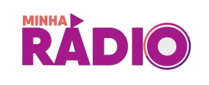 Minha Rádio - Rádio Interna para a sua Empresa
